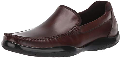 Kenneth Cole New York mens Motion With Flexible Sole Driving Style Loafer,...