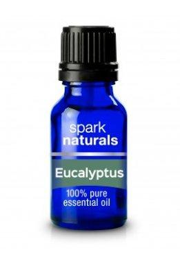 10 best spark naturals essential oils for 2020