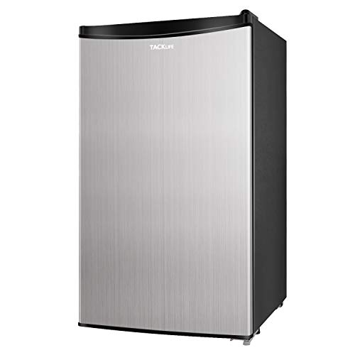 Which Compact Refrigerator is Best?