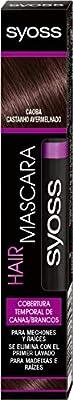 SYOSS Hair Mascara Cubre