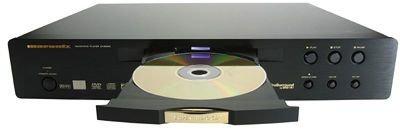 Marantz DV 8300 DVD-Player