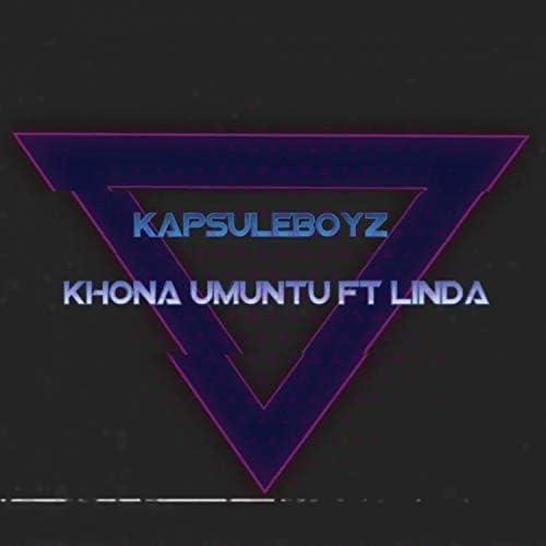 Kapsule Boyz