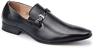 Best majestic collection shoes Reviews
