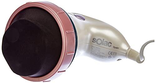 Solac ME7711