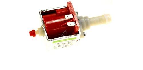 Wasser-Pumpe ULKA EP5 5113211281 kompatibel mit DeLonghi Kaffeevollautomaten