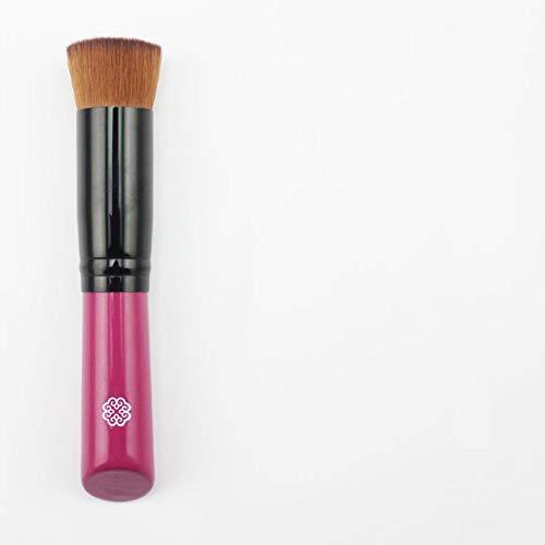 Maquillage pinceau blush pinceau poudre libre ombre à paupières pinceau fondation pinceau nez ombre pinceau