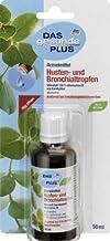 Japanisches Heilpflanzenol (JHP), pure japenese mintoil 30ml - 1.01foz, Made in Germany