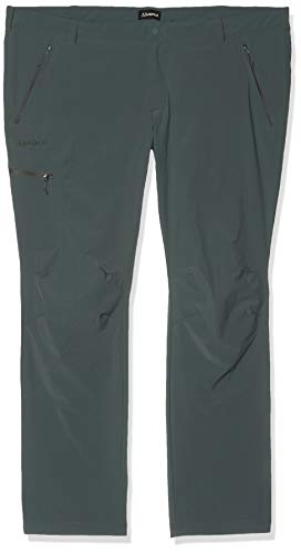 Schöffel Pants Folkstone Outdoor Pants Homme Urban Chic FR : XL (Taille Fabricant : 54)