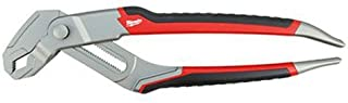 Milwaukee GIDDS2-288104 Quick Adjust Reaming Pliers, 10