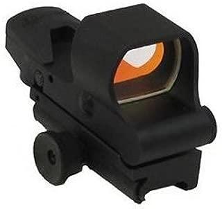 aimshot scopes