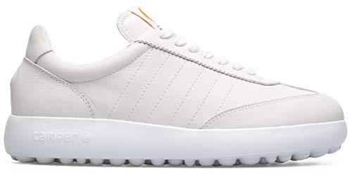 Camper Pelotas Xlite K201060-001 Sneakers Mujer