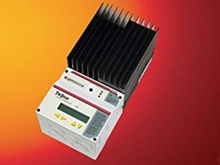 Morningstar TriStar TS-MPPT-30 30A Charge Controller w/ MPPT