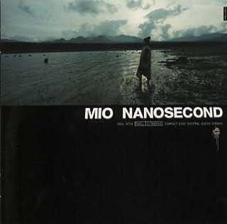 NANOSECOND