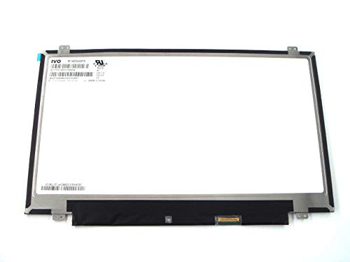 Original Teile für Lenovo ThinkPad T470S, T480S 14 Zoll IPS FHD (1920 x 1080) LCD Screen Module Touch on Cell 00UR895
