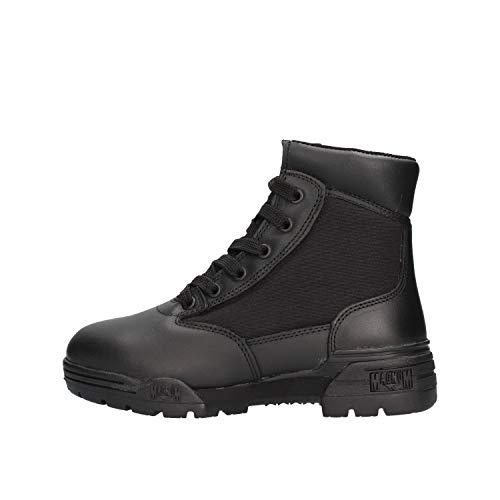 Magnum 006913 Ankle Boots Unisex Noir 45
