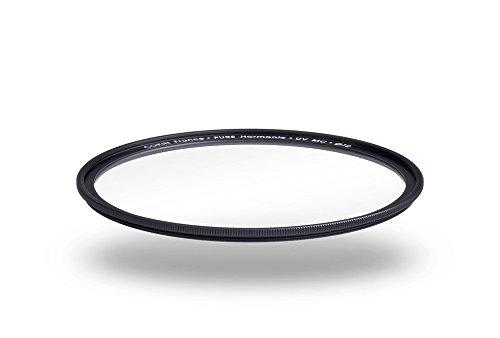 Cokin - Filtro UV Super Slim Pure Harmonie Multi Coated ND-X, 67 mm