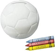Amazon.es: balones futbol - Huchas / Decoración del hogar ...