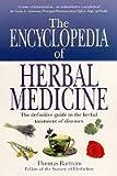 Bartram's Encyclopedia of Herbal...