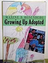Best growing up adopted Reviews