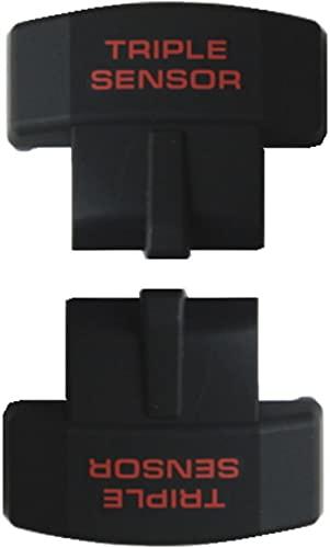 [カシオ]CASIO PRG-300,PRW-3000,PRW-3100,PRW-6000,PRW-6100一本通し用先環カバー [時計]