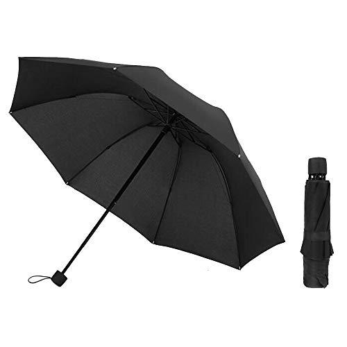 avis leses crèmes solaires professionnel Parapluie IBHT pour homme et femme, plié en trois, manuel, neuf (couleur:…