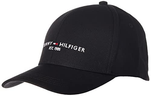 Pvh -  Tommy Hilfiger