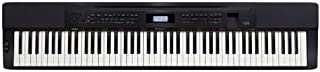 Casio PX350 88 Key Digital Stage Piano Packages