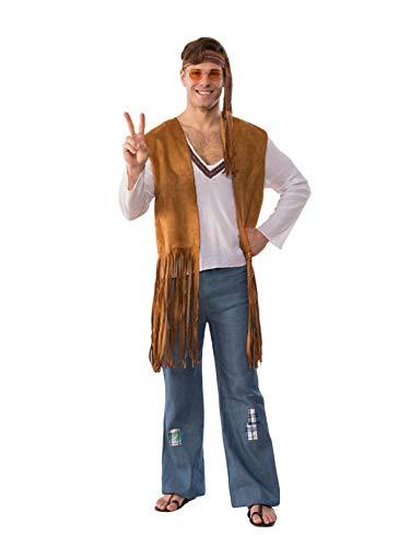Underwraps 29296UR Homme Droitier Sur 60 costumes