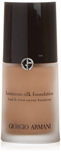 Giorgio Armani Luminous Silk Foundation 07, 1er Pack (1 x 1 Stück)