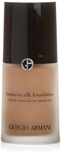 Giorgio Armani Luminous Silk Foundation 07, 1er Pack (1 x 1 Stück)