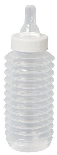 Chu-bo(チューボ)chu-bo!チューボおでかけ用ほ乳ボトル使い切りタイプ4個入