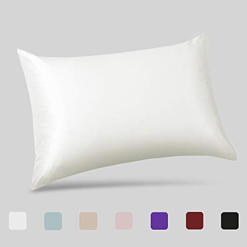 Top 10 silk king size pillowcase for 2020