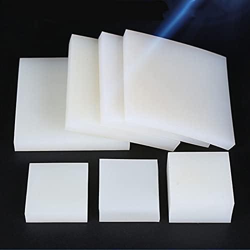 Vivona Gaskets Silica Gel Plate Sheet Max 87% OFF Gasket Silicon Pad Sealing Sale price