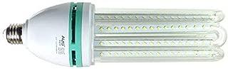 ALZO 32W (300W) LED Photo Video Light Bulb 5500K, 3200 Lm, 120V