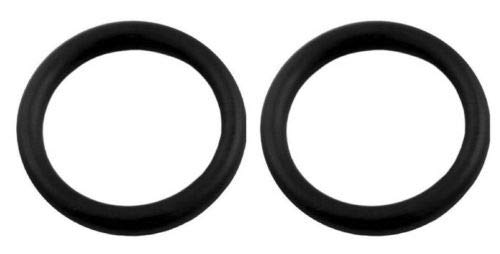 Pro-Parts 6-505-00 Pool Cleaner Replacement O-Rings for Polaris,Jandy,Zodiac UWF QD O-403 180 280 380(4pcs/Pack) 650500