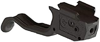 Crimson Trace LG-422 RedLaser Sightfor Sig Sauer P365 Nitron Micro Compact, Laserguard