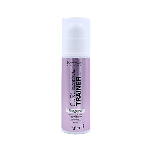 Kosswell D-Fine Curl Trainer 150 ml
