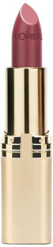 モンスター記述する拍手するL'Oreal Paris Colour Riche Lipcolour, Mulberry, 0.13 Ounce