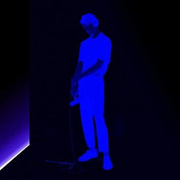 Live: Hologramy