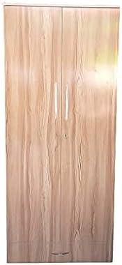 Furniture Galiara Wooden Storage Almirah 101