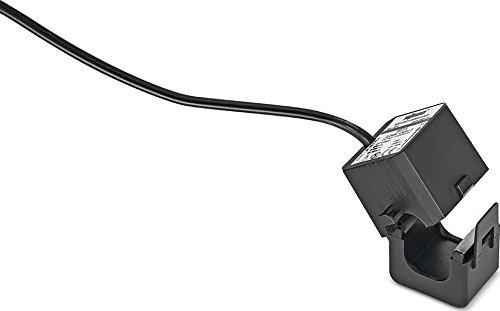 WAGO Kabelumbau-Stromwandler 100A/1A 0,2 855-3001/100-003 WAGO Kontakttechnik, M