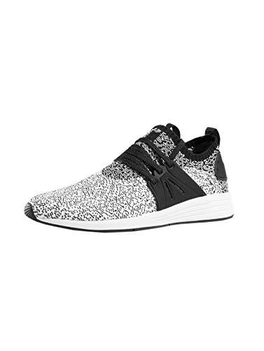 Project Delray Herren Sneaker PDR-SS17-FW13 Animal 273807
