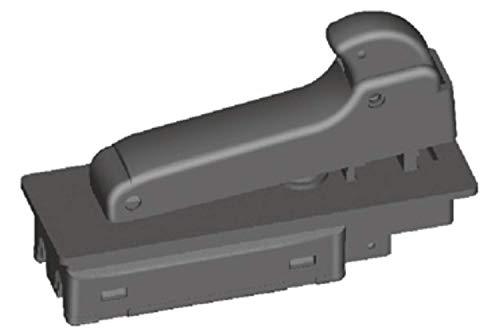 Tosan - Interruptor para amoladora angular 3384A