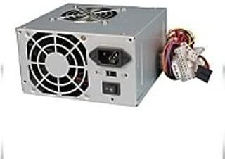 Dell 740NG 20GB 7200 RPM 3.5 Inch IDE/ATA-100 Hard Drive 740NG for ...