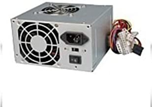 Dell - 275 Watt Power Supply for Optiplex GX620 SFF [0KH620].