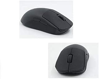 for Logitech G Pro Wireless Mouse Anti-Slip Tape Elastics Refined Side Grips Sweat Resistant Pads/Anti Sweat Paste