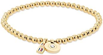 Save on Tommy Hilfiger, Guess other women's jewelry