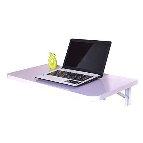 Klaptafel voor wandmontage notebook-tafel keukenwerkblad houtmateriaal geschikt voor camping buitenshuis picknick grillparty tafel