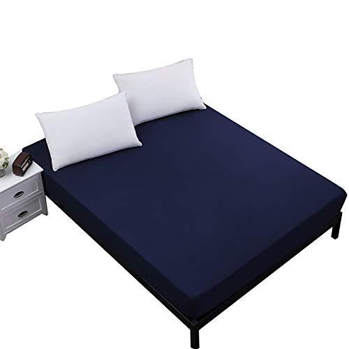 colchón 80x200 viscoelastico fabricante JHKJ