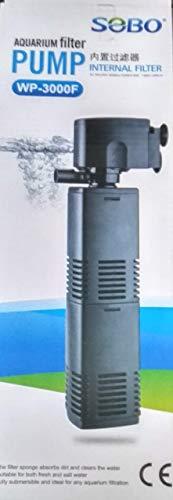 Sobo WP-3000F Filter